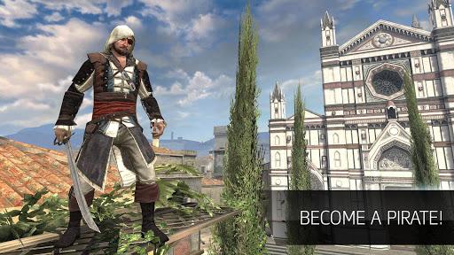 Assassins Creed Identity 2.8.3_007 screenshots 4