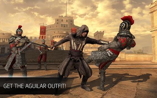 Assassins Creed Identity 2.8.3_007 screenshots 6