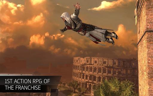 Assassins Creed Identity 2.8.3_007 screenshots 7