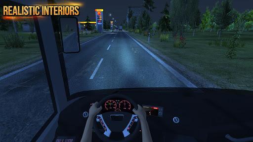 Bus Simulator Ultimate 1.4.0 screenshots 22