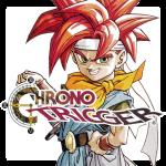 Download CHRONO TRIGGER (Upgrade Ver.) 2.0.5 APK