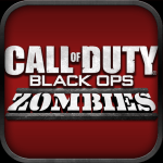Download Call of Duty:Black Ops Zombies  APK