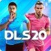 Download Dream League Soccer 2020 7.42 APK