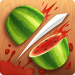 Download Fruit Ninja® 2.8.9 APK