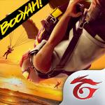Download Garena Free Fire: BOOYAH Day 1.54.1 APK