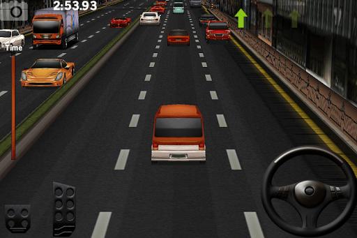 Dr. Driving 1.64 screenshots 3