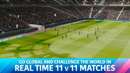 Dream League Soccer 2020 7.42 screenshots 6