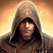 Free Download Assassin's Creed Identity 2.8.3_007 APK