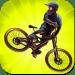 Free Download Bike Mayhem Mountain Racing  APK