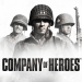 Free Download Company of Heroes  APK