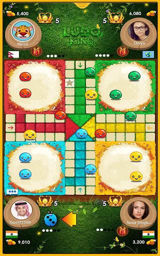 Ludo King 5.2.0.163 screenshots 11