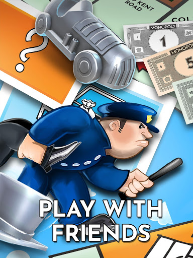 Monopoly – Board game classic about real-estate 1.3.0 screenshots 11
