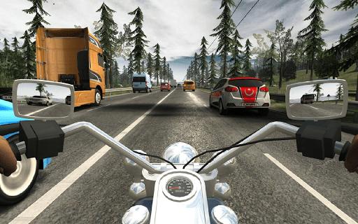 Racing Fever Moto v1.81.0 screenshots 14