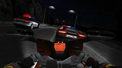 Racing Fever Moto v1.81.0 screenshots 20