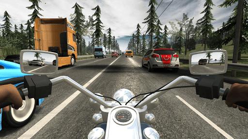 Racing Fever Moto v1.81.0 screenshots 4