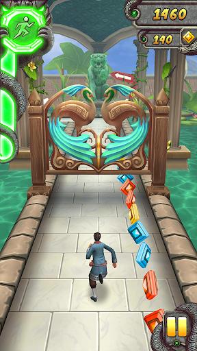Temple Run 2 1.69.1 screenshots 2
