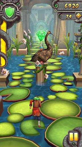 Temple Run 2 1.69.1 screenshots 20