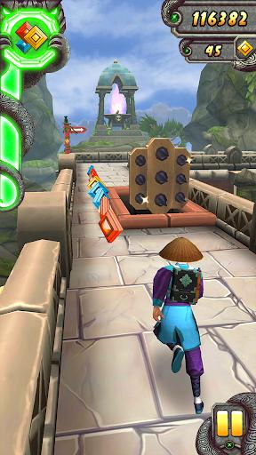 Temple Run 2 1.69.1 screenshots 21