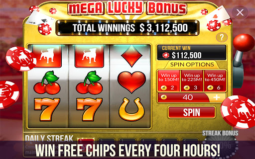 Zynga Poker Free Texas Holdem Online Card Games 21.99 screenshots 4