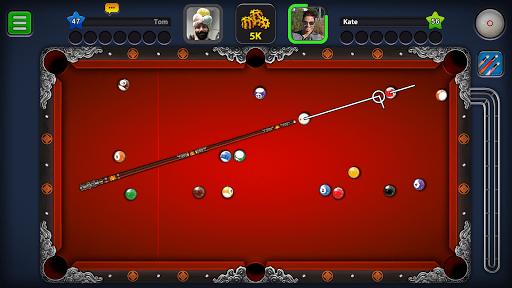 8 Ball Pool 5.1.0 screenshots 2
