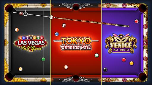 8 Ball Pool 5.1.0 screenshots 5