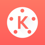 Download KineMaster – Video Editor, Video Maker 4.15.9.17782.GP APK