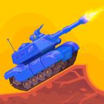 Download Tank Stars 1.5.2 APK