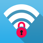 Download WiFi Warden Classic – WPS Connect 1.0.4 APK