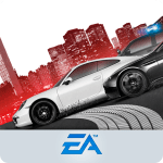 Free Download Need for Speed™ Most Wanted  APK