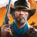 Free Download West Game 3.0.0 APK