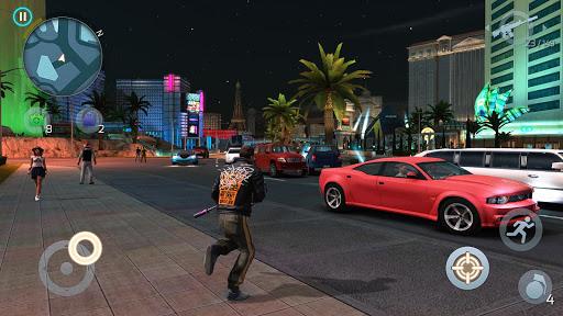 Gangstar Vegas World of Crime 5.0.0c screenshots 1