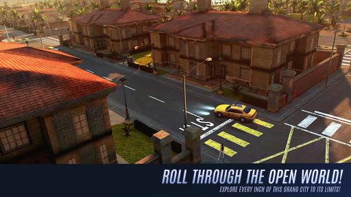 Gangstar Vegas World of Crime 5.0.0c screenshots 4