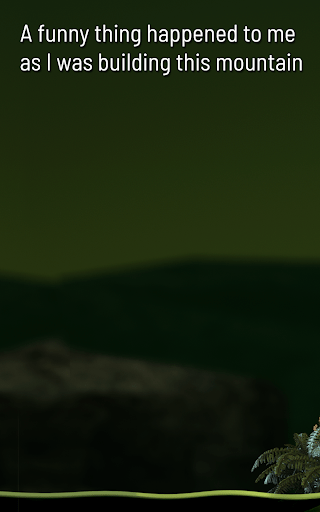Getting Over It with Bennett Foddy screenshots 11