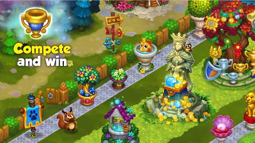Royal Farm 1.31.1 screenshots 7