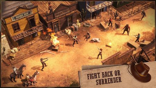 West Game 3.0.0 screenshots 22