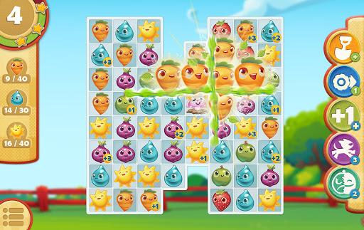 Farm Heroes Saga screenshots 16