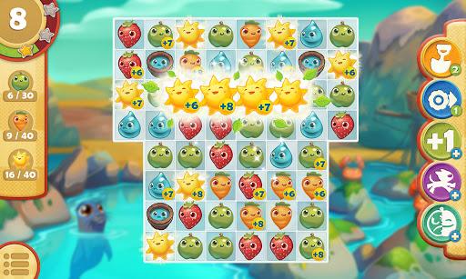 Farm Heroes Saga screenshots 6