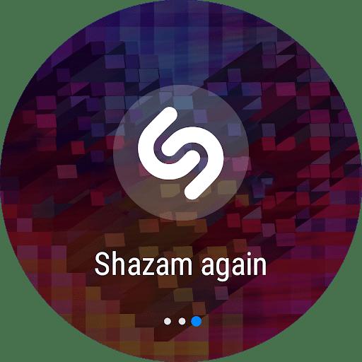 Shazam Discover songs amp lyrics in seconds screenshots 10