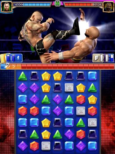 WWE Champions 2020 0.471 screenshots 14