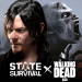 Download State of Survival: The Zombie Apocalypse  APK