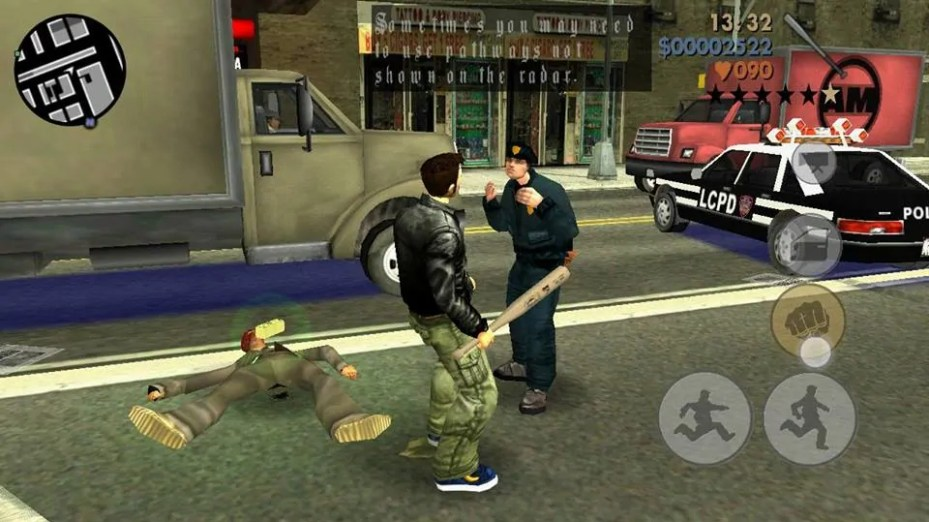 Gta 4 apk download highly compressed | GTA 5 Highly