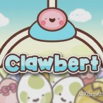 Clawbert – Money Mod