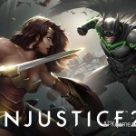 Injustice 2 – Immortal Mod