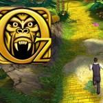 Temple Run: Oz – Free Shoping Mod