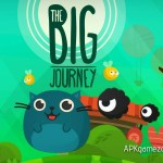 The Big Journey APK Mod :: Full Game Unlock