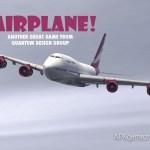 Airplane! APK Mod Full Game Unlock