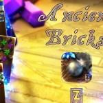 Ancient Bricks : Money Mod APK