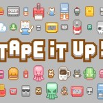Tape it Up! : Money Mod