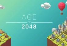 Age of 2048 : Every IAP is Free (APK Mod)