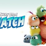 Angry Birds Match Money Mod